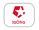 La Otra (Señal 2) Tv Online